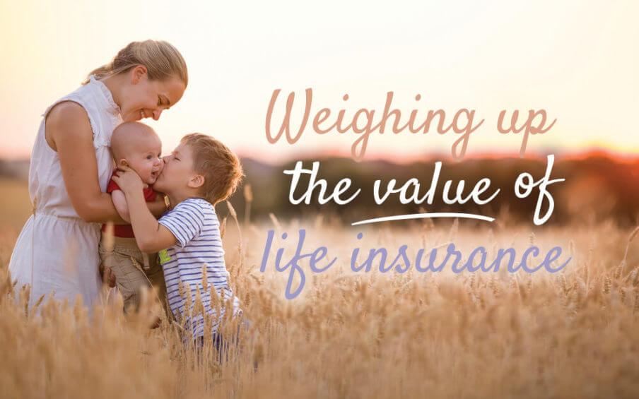 Life Insurance Adelaide Acorn Financial