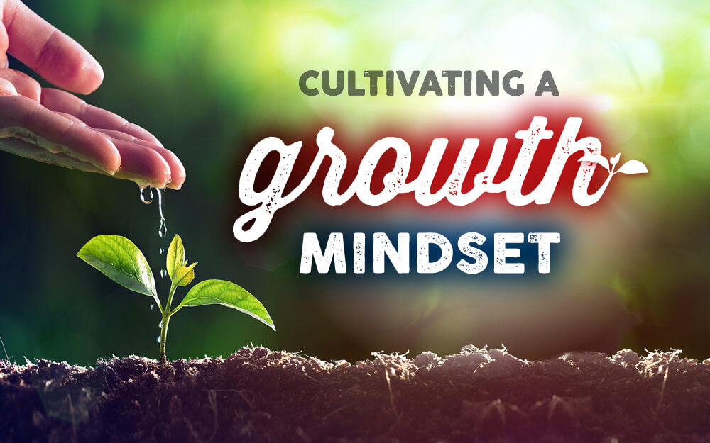 Image result for cultivating growth