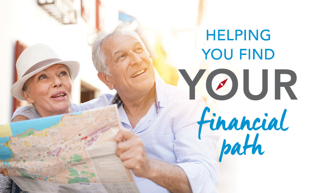 Find Financial Path Acorn Adelaide